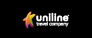 Uniline Pula Marathon